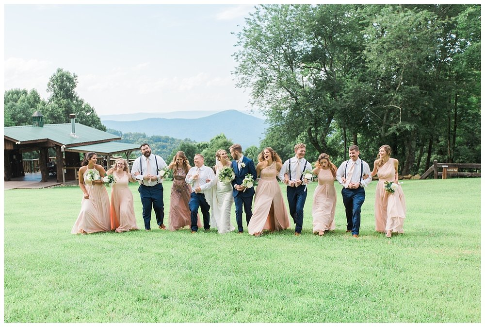 lynchburg_va_wedding_photographer_lexi_stephen43.jpg