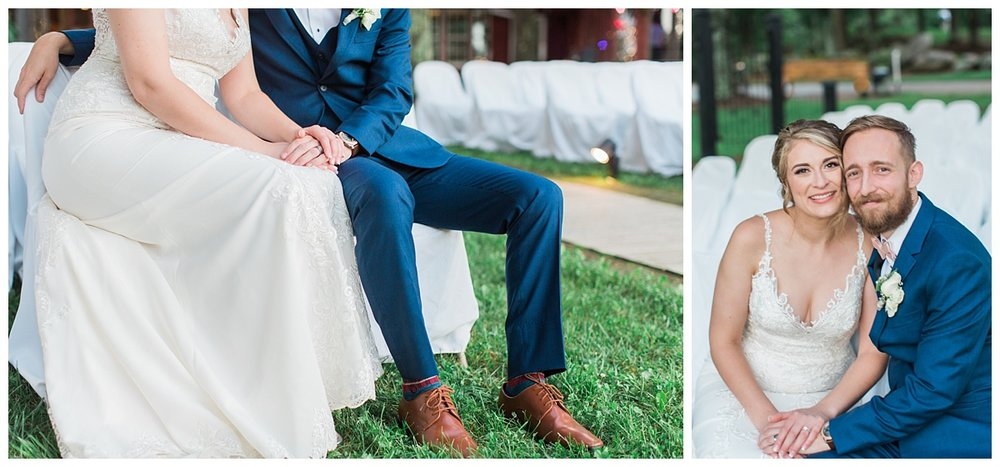 lynchburg_va_wedding_photographer_lexi_stephen57.jpg