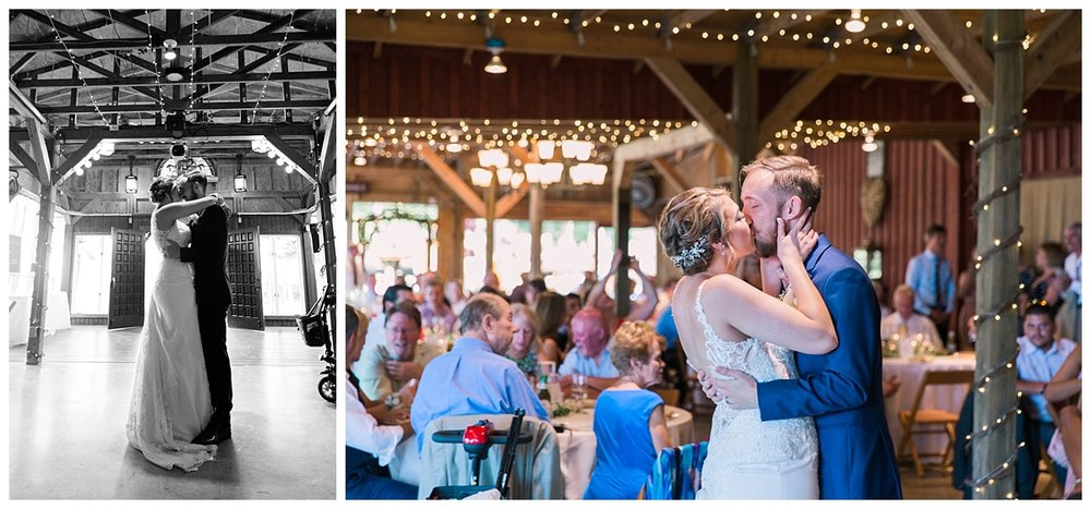 lynchburg_va_wedding_photographer_lexi_stephen58.jpg