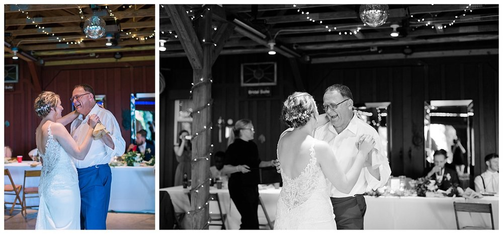 lynchburg_va_wedding_photographer_lexi_stephen60.jpg