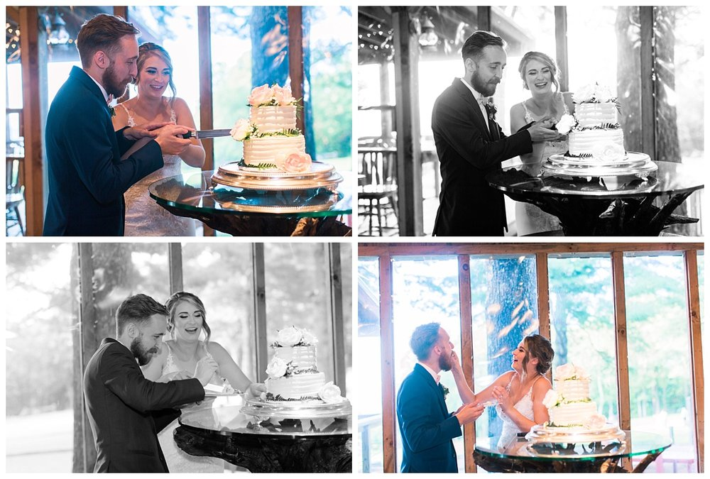 lynchburg_va_wedding_photographer_lexi_stephen64.jpg