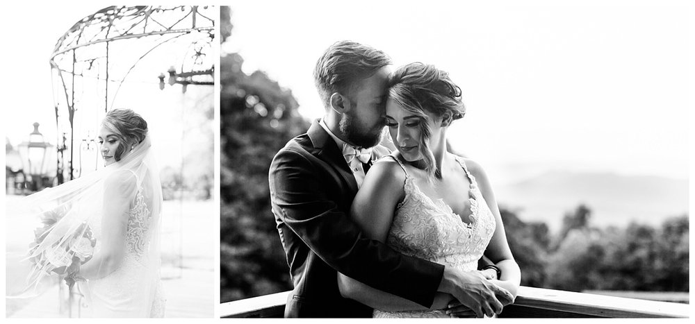 lynchburg_va_wedding_photographer_lexi_stephen65.jpg