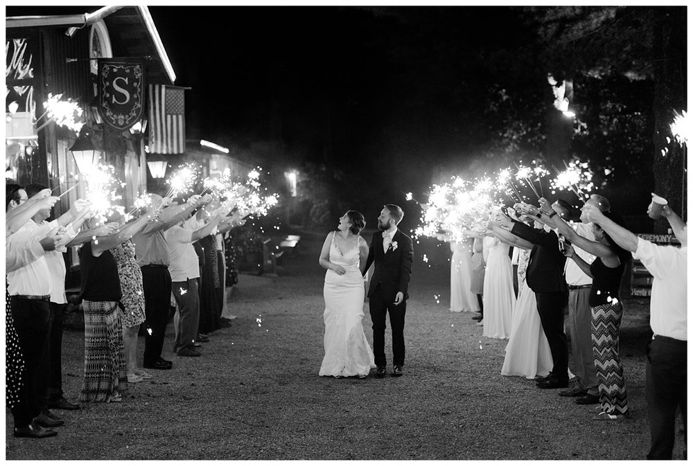 lynchburg_va_wedding_photographer_lexi_stephen71.jpg