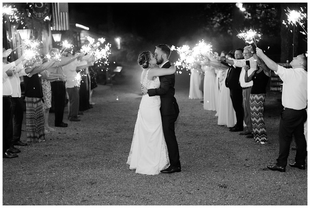 lynchburg_va_wedding_photographer_lexi_stephen73.jpg