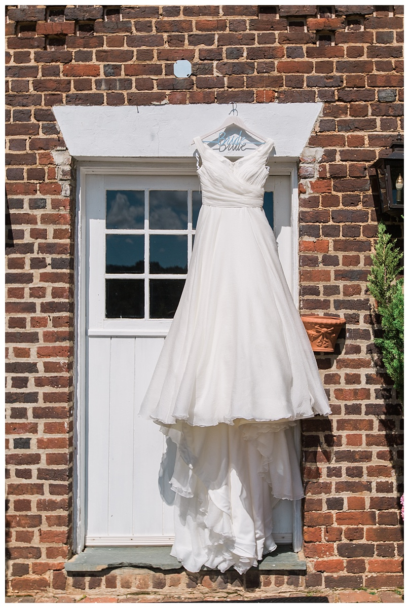 charlottesville_va_wedding_photographer_lori_matt1.jpg