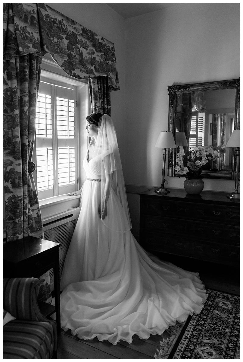 charlottesville_va_wedding_photographer_lori_matt3.jpg