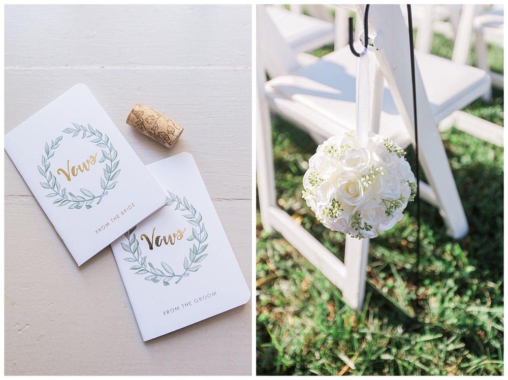 charlottesville_va_wedding_photographer_lori_matt4.jpg