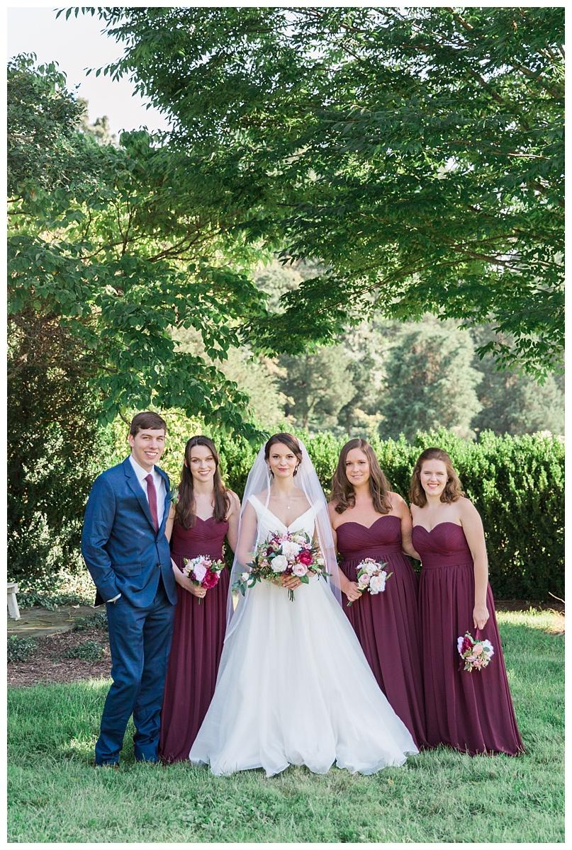 charlottesville_va_wedding_photographer_lori_matt5.jpg