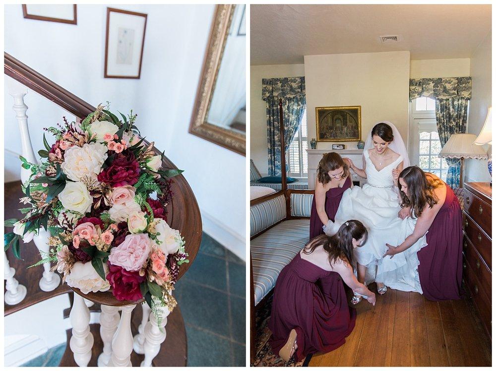 charlottesville_va_wedding_photographer_lori_matt8.jpg