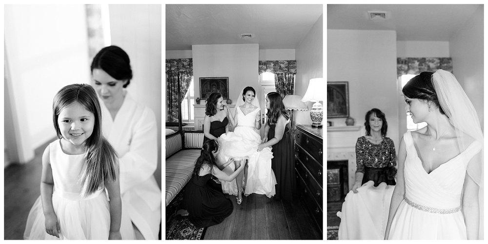 charlottesville_va_wedding_photographer_lori_matt9.jpg