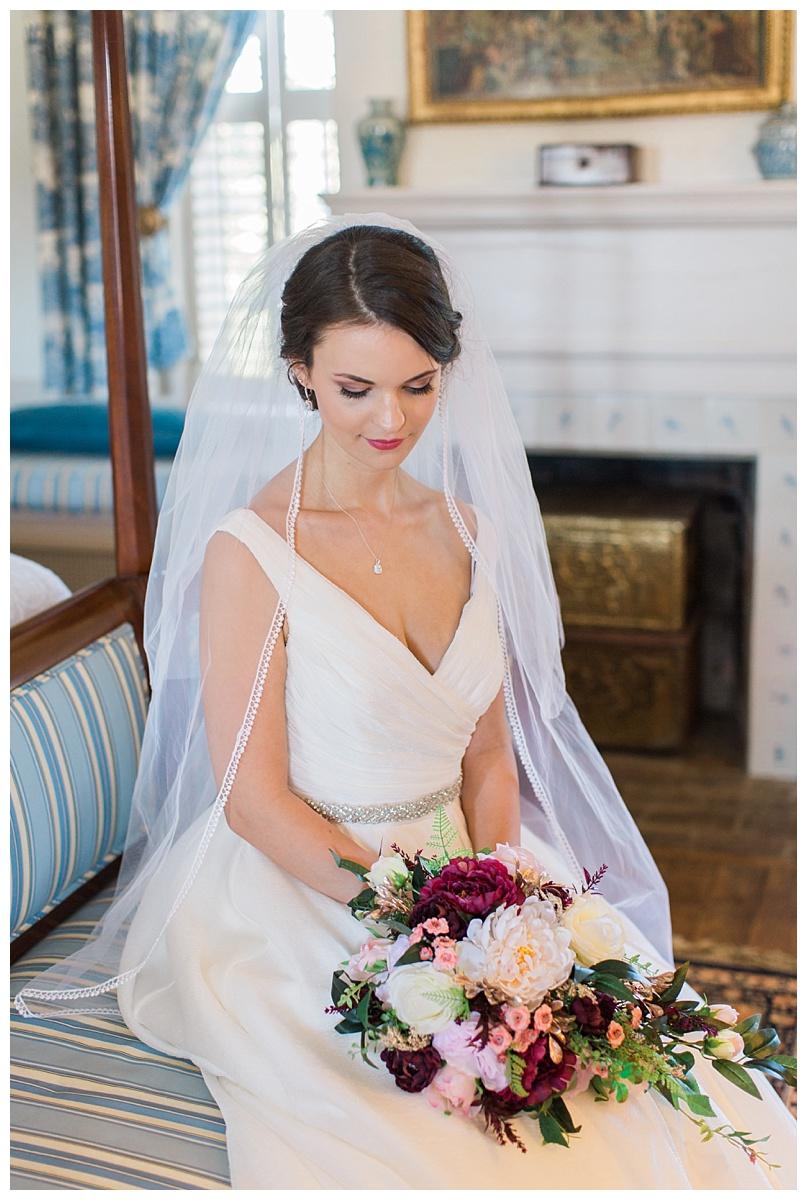 charlottesville_va_wedding_photographer_lori_matt10.jpg