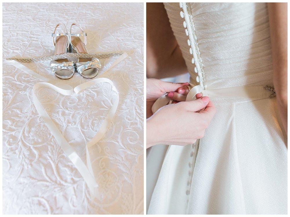 charlottesville_va_wedding_photographer_lori_matt11.jpg