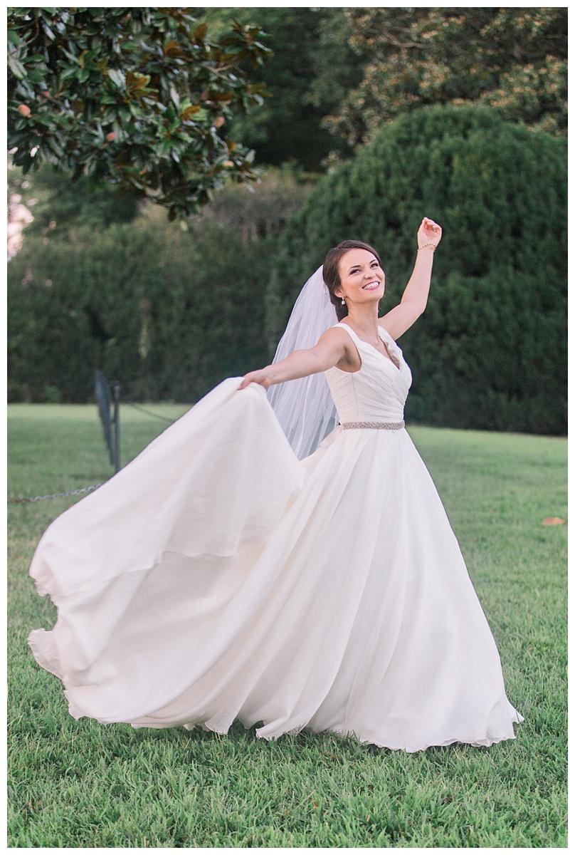 charlottesville_va_wedding_photographer_lori_matt15.jpg