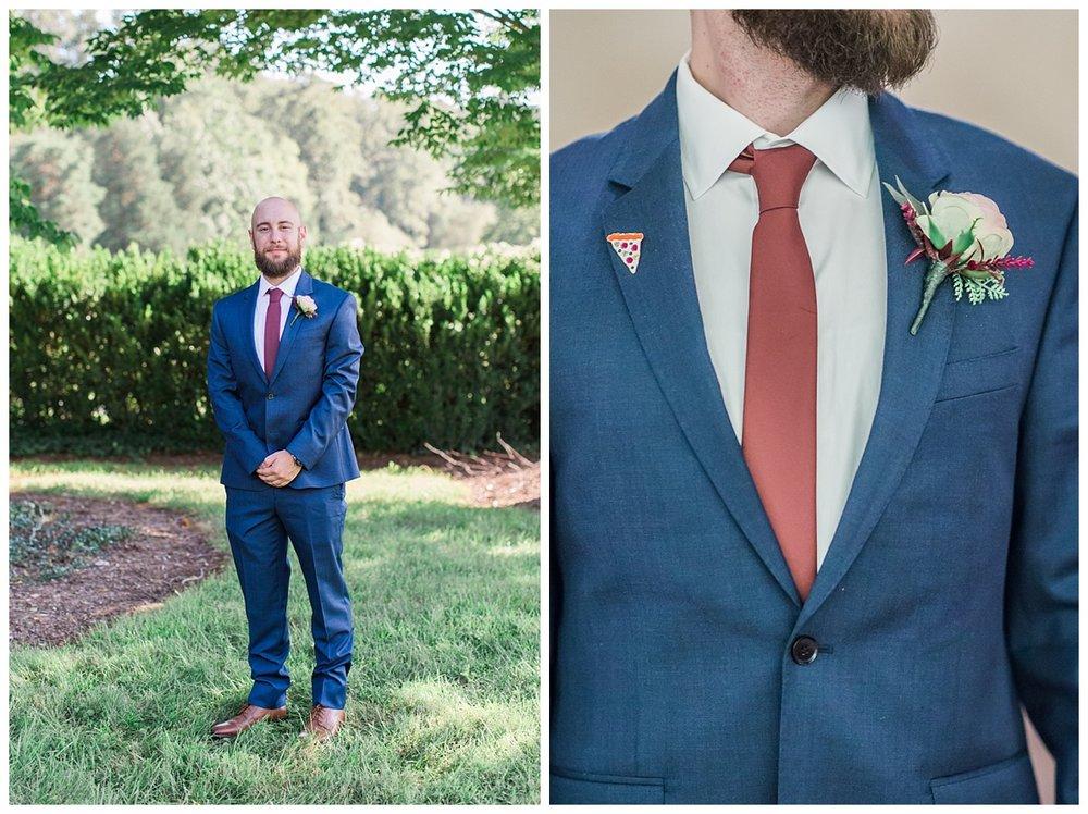 charlottesville_va_wedding_photographer_lori_matt16.jpg