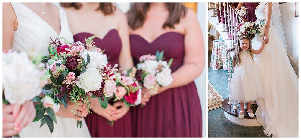 charlottesville_va_wedding_photographer_lori_matt18.jpg