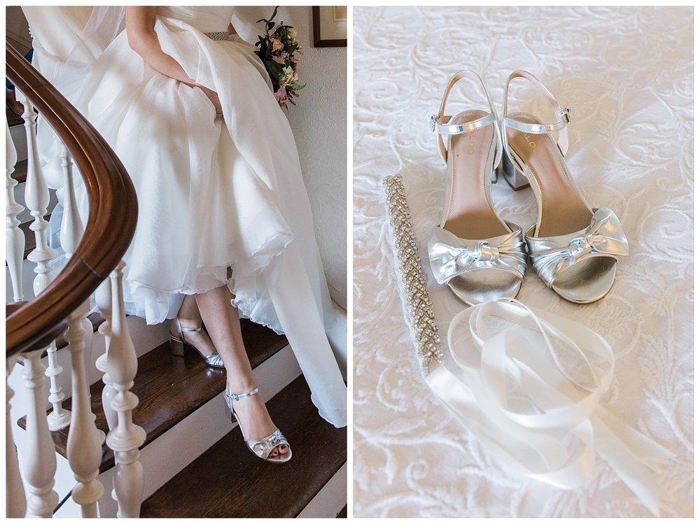 charlottesville_va_wedding_photographer_lori_matt20.jpg