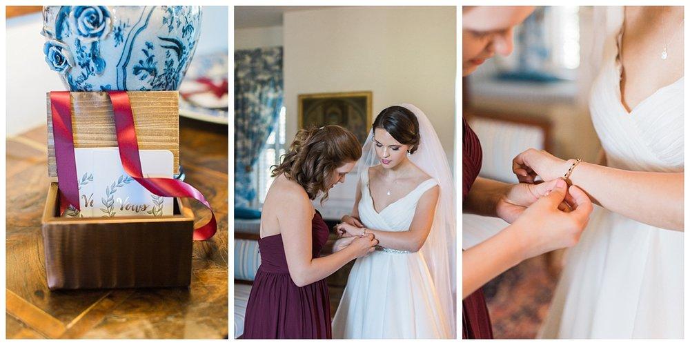 charlottesville_va_wedding_photographer_lori_matt22.jpg