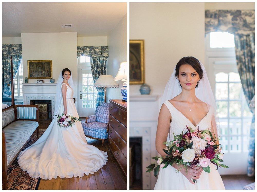 charlottesville_va_wedding_photographer_lori_matt24.jpg