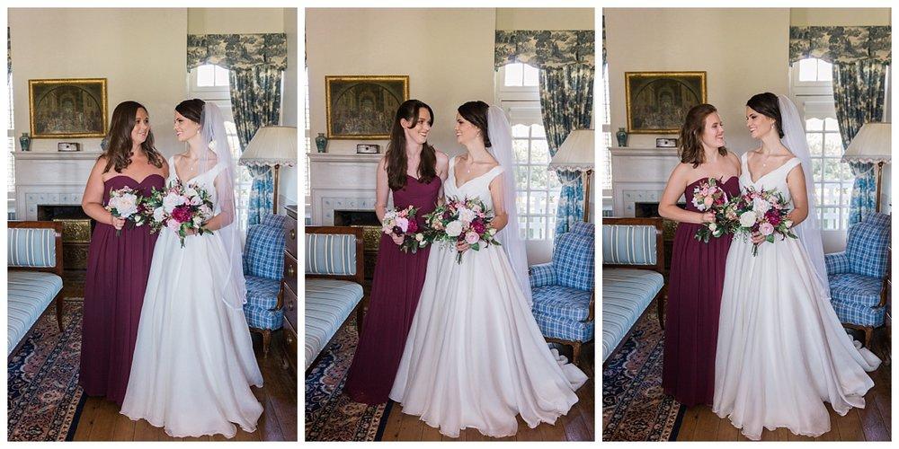 charlottesville_va_wedding_photographer_lori_matt31.jpg