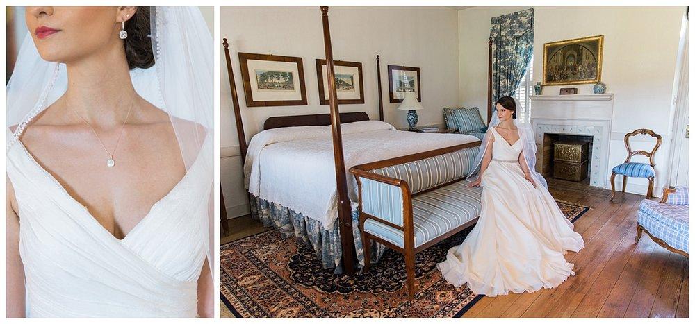 charlottesville_va_wedding_photographer_lori_matt37.jpg