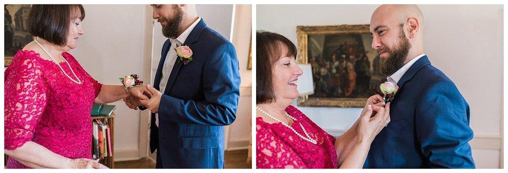 charlottesville_va_wedding_photographer_lori_matt39.jpg