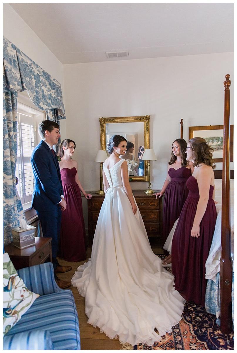 charlottesville_va_wedding_photographer_lori_matt40.jpg