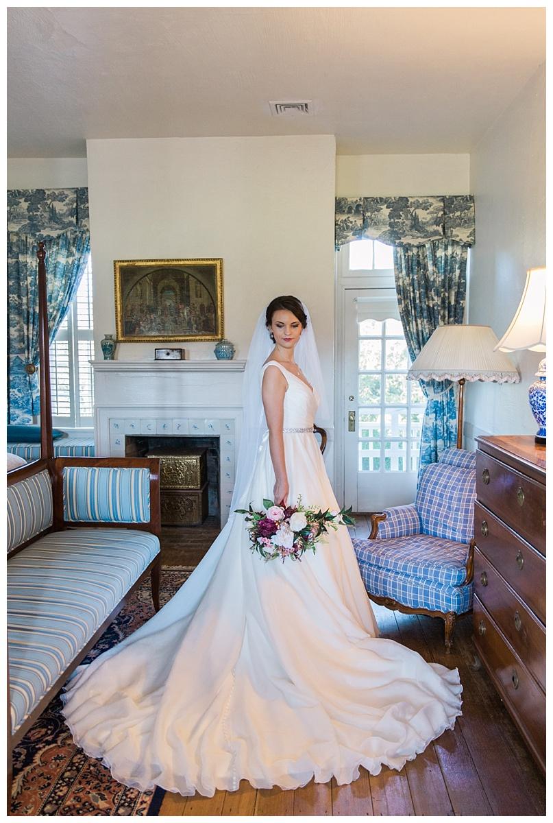 charlottesville_va_wedding_photographer_lori_matt43.jpg