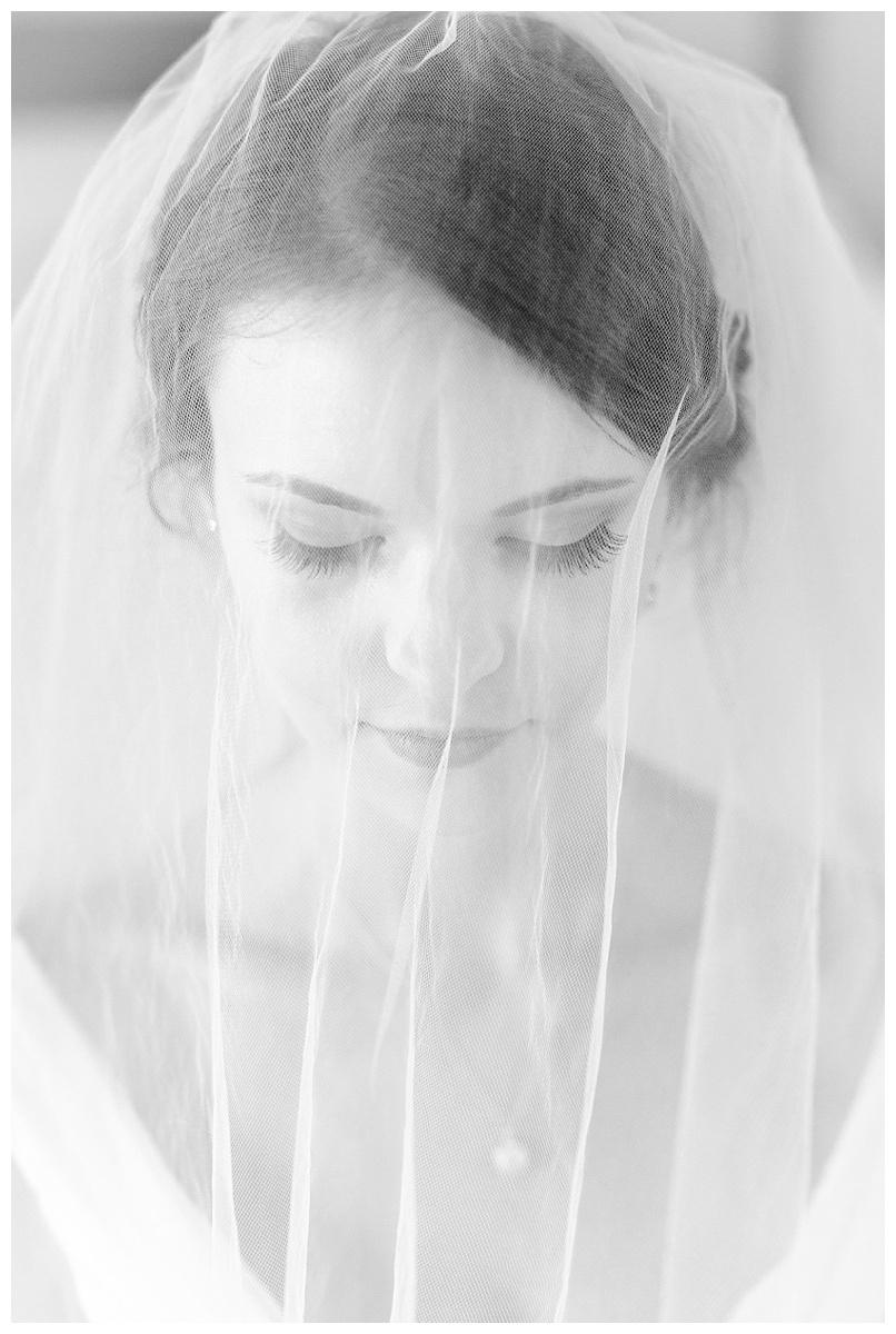 charlottesville_va_wedding_photographer_lori_matt45.jpg