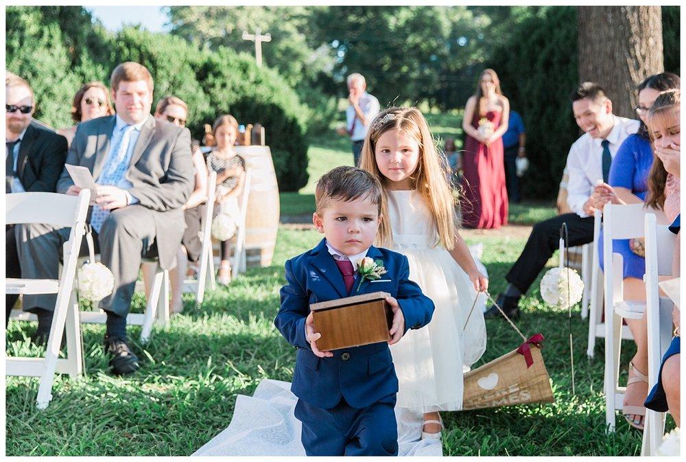 charlottesville_va_wedding_photographer_lori_matt47.jpg
