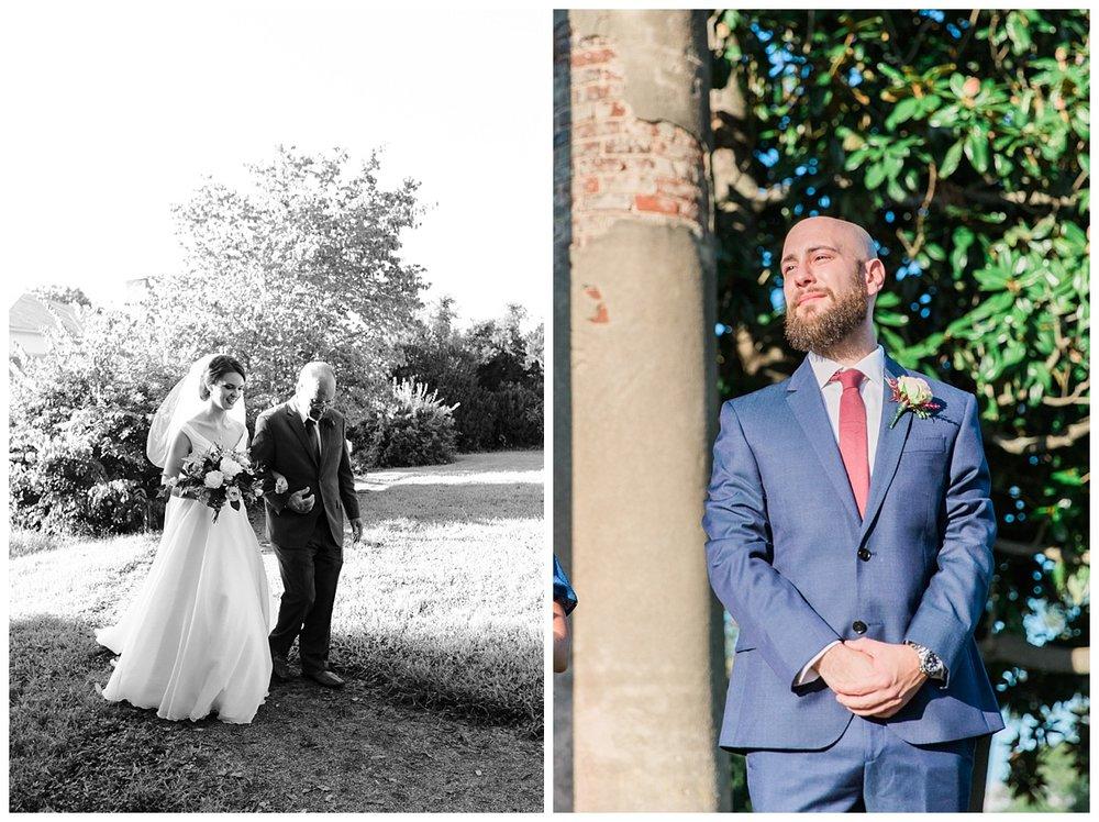 charlottesville_va_wedding_photographer_lori_matt49.jpg