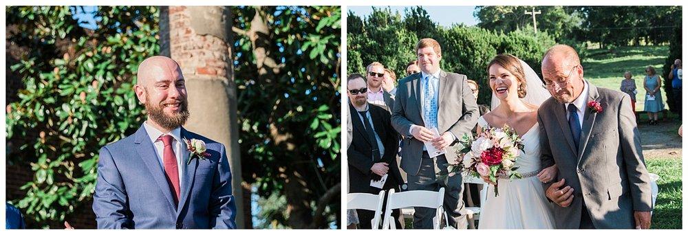 charlottesville_va_wedding_photographer_lori_matt52.jpg