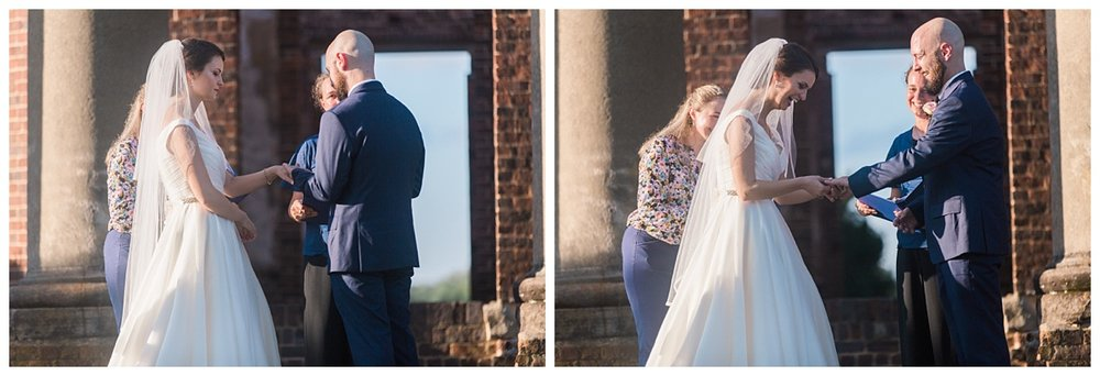charlottesville_va_wedding_photographer_lori_matt55.jpg