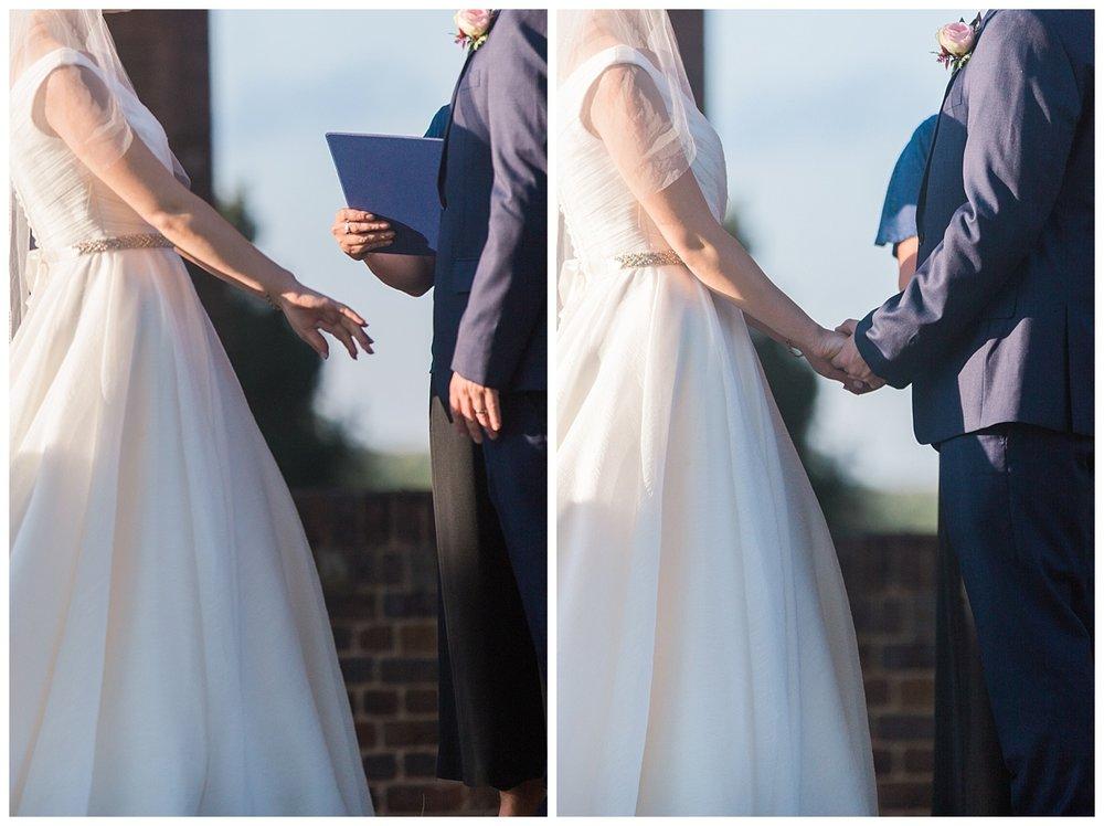 charlottesville_va_wedding_photographer_lori_matt56.jpg