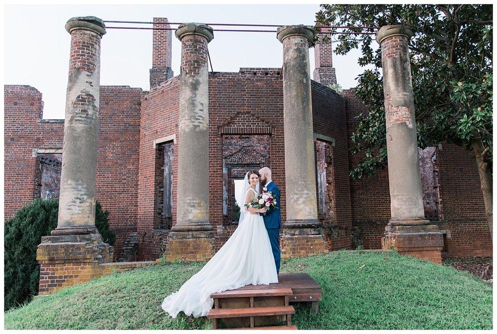 charlottesville_va_wedding_photographer_lori_matt65.jpg