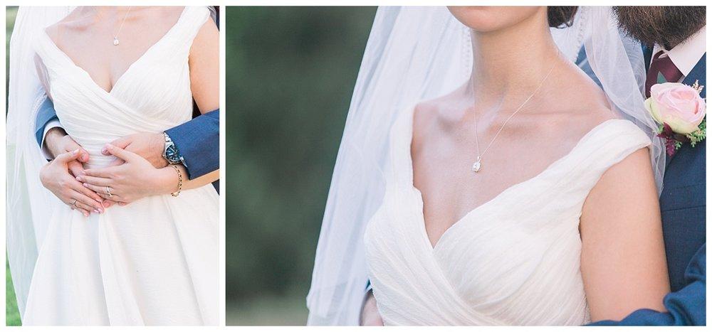 charlottesville_va_wedding_photographer_lori_matt68.jpg