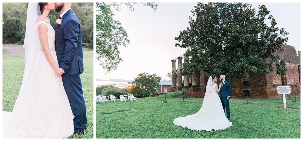 charlottesville_va_wedding_photographer_lori_matt70.jpg