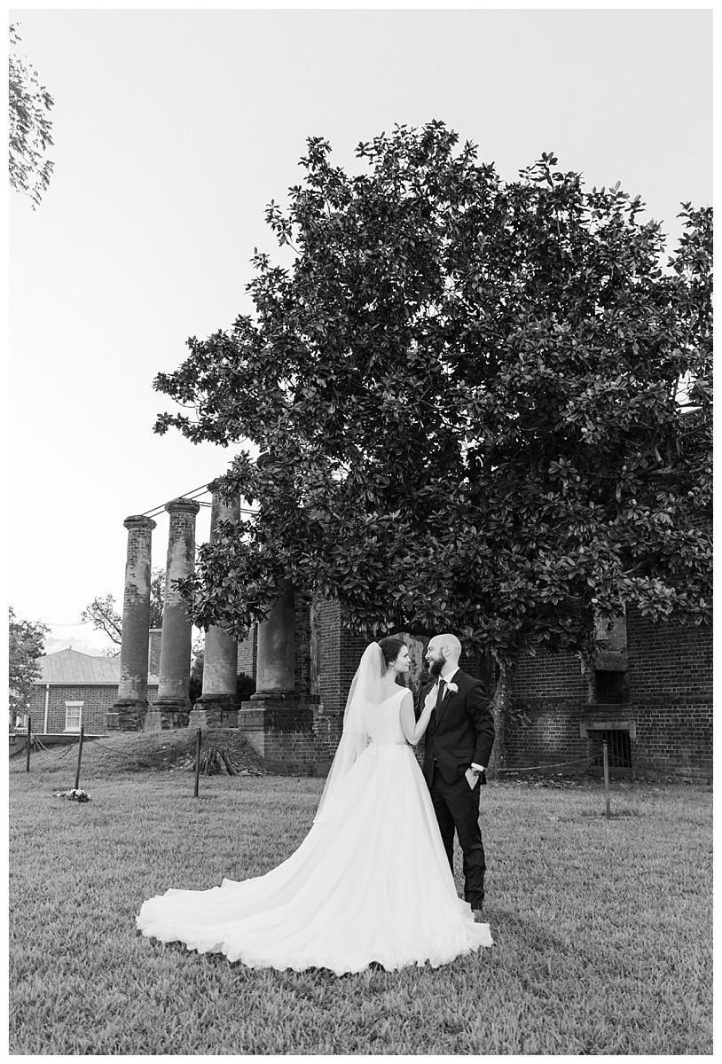 charlottesville_va_wedding_photographer_lori_matt71.jpg