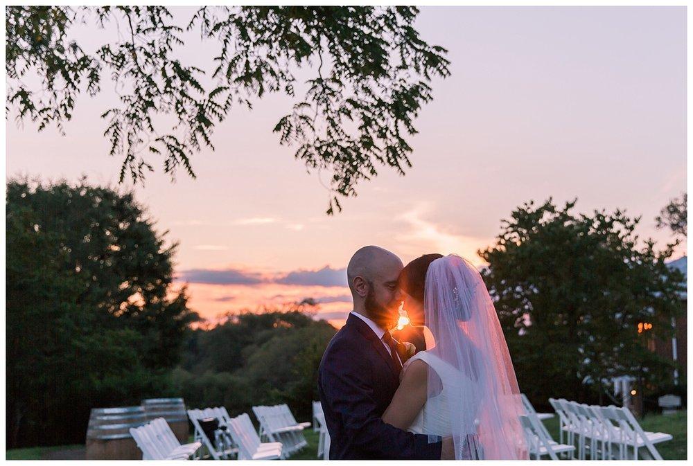 charlottesville_va_wedding_photographer_lori_matt72.jpg