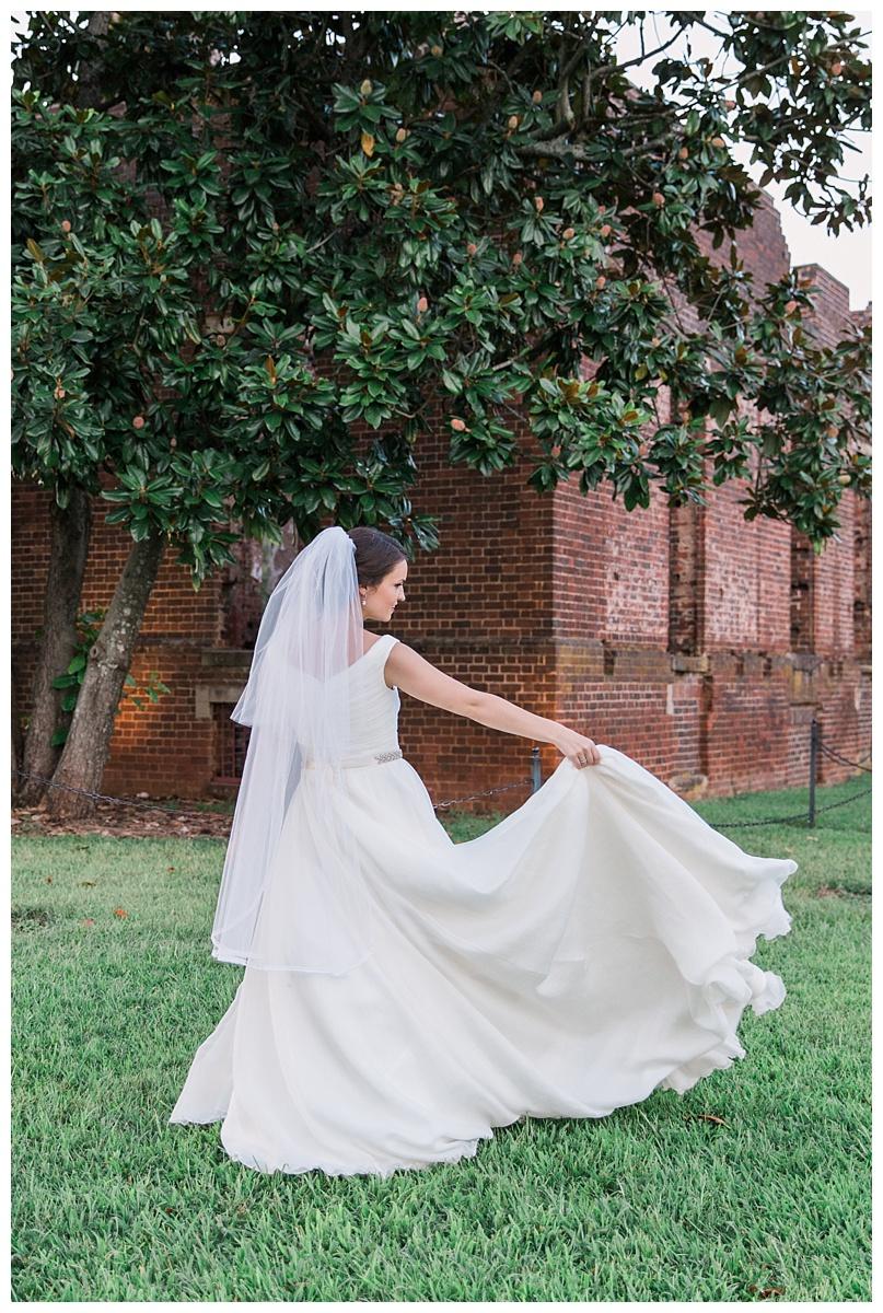 charlottesville_va_wedding_photographer_lori_matt74.jpg