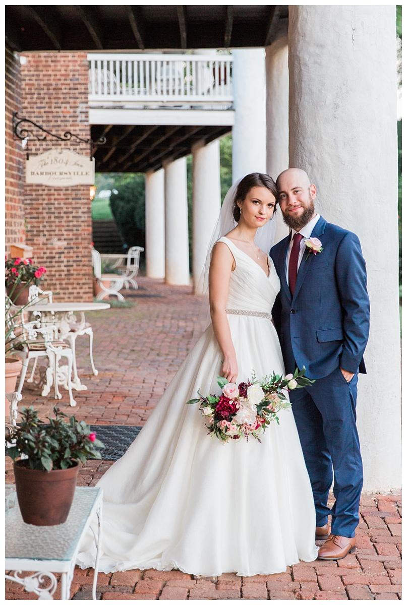 charlottesville_va_wedding_photographer_lori_matt78.jpg