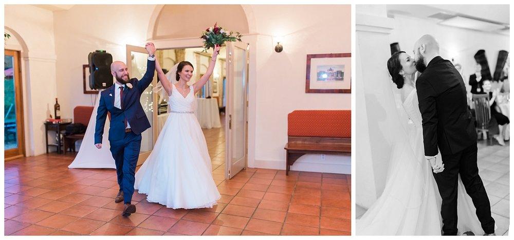 charlottesville_va_wedding_photographer_lori_matt82.jpg
