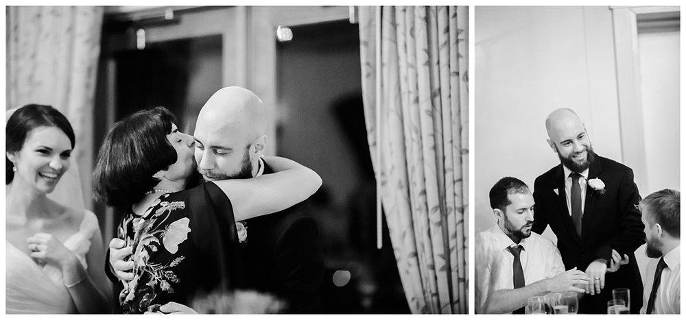 charlottesville_va_wedding_photographer_lori_matt84.jpg