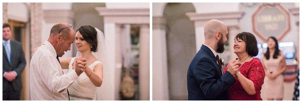 charlottesville_va_wedding_photographer_lori_matt88.jpg