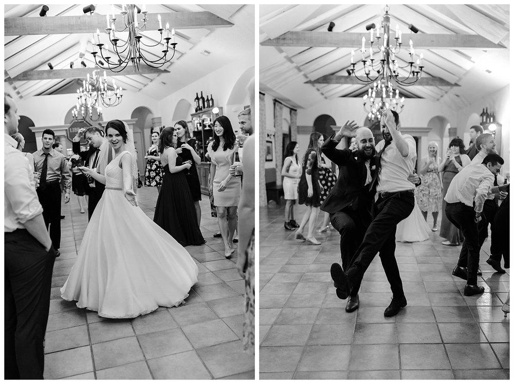 charlottesville_va_wedding_photographer_lori_matt92.jpg