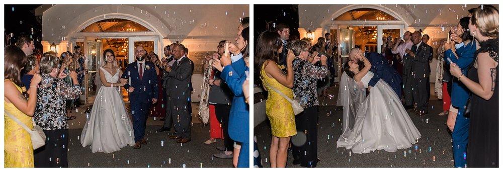 charlottesville_va_wedding_photographer_lori_matt95.jpg