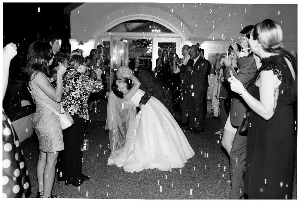 charlottesville_va_wedding_photographer_lori_matt96.jpg