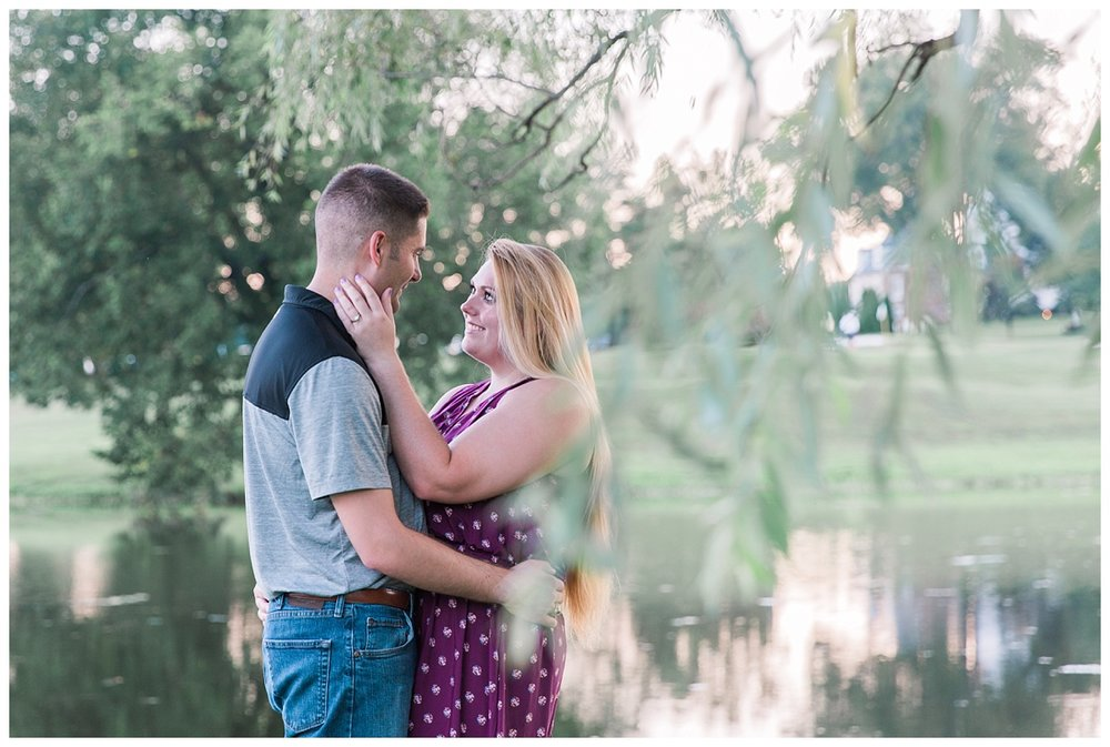 washingtondc_wedding_photographer_mikayla_jim27.jpg