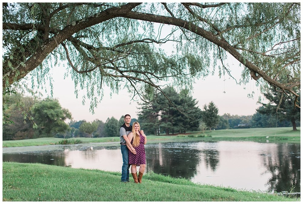washingtondc_wedding_photographer_mikayla_jim26.jpg