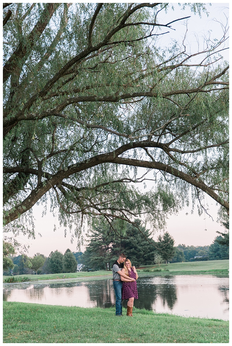 washingtondc_wedding_photographer_mikayla_jim28.jpg