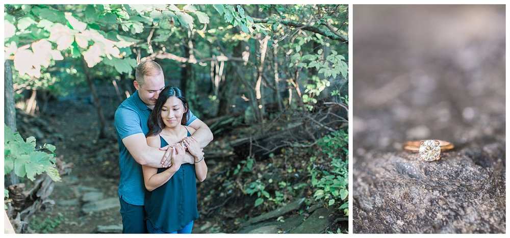 charlottesville_va_wedding_photographer_catherine_jake5.jpg